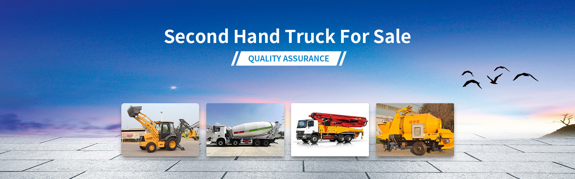 Used-Truck-For-Sale-banner