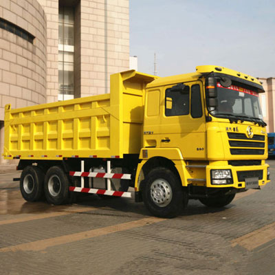aimix-dump-truck-30-ton