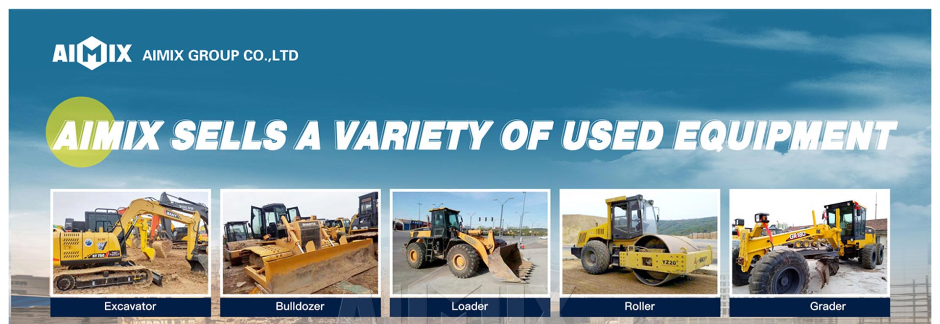 aimix-used-equipment-for-sale