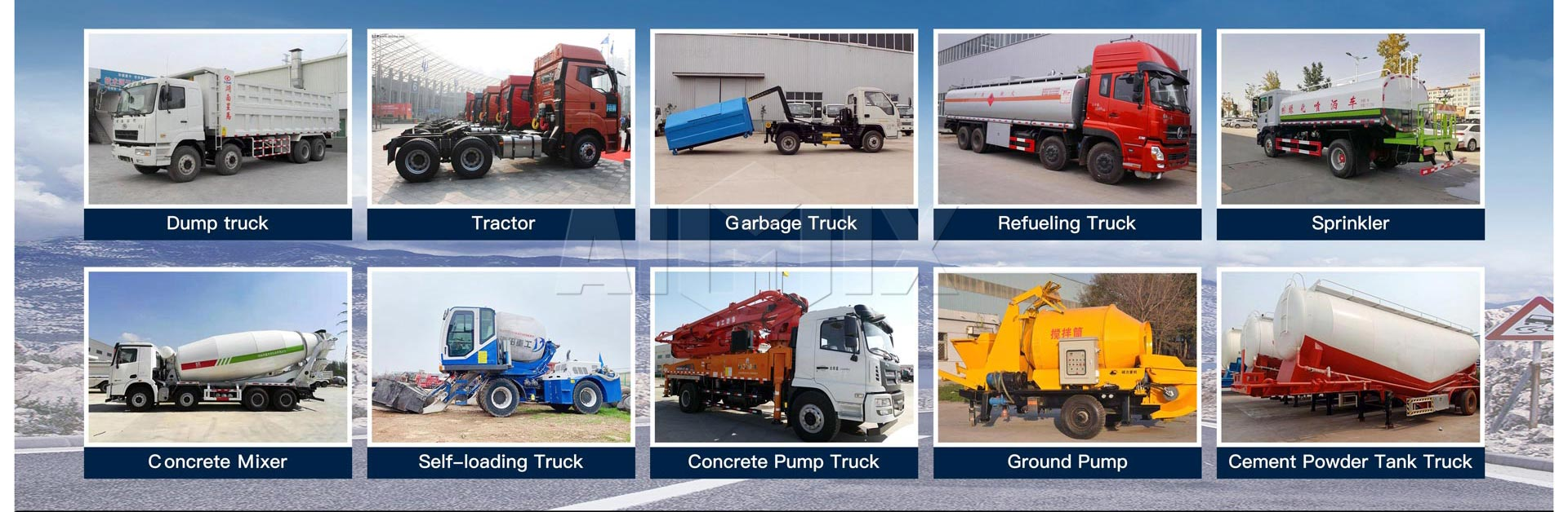 aimix-used-equipment-supplier