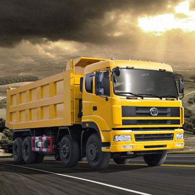 dump-truck-50-ton