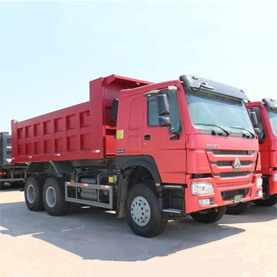 dump-truck-60-ton