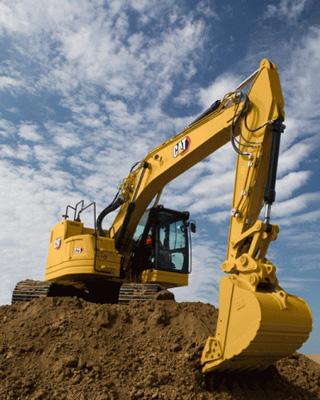 used-excavator-for-sale-07