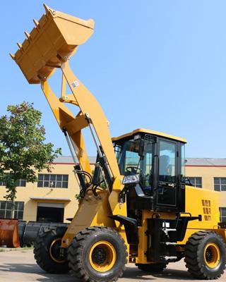 used-wheel-loader-for-sale-01