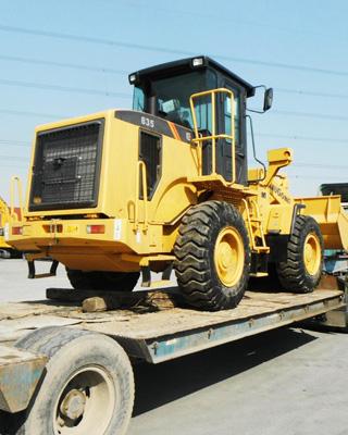 used-wheel-loader-for-sale-02