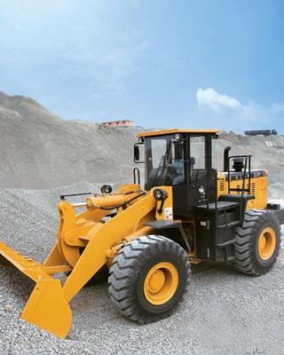used-wheel-loader-for-sale-03