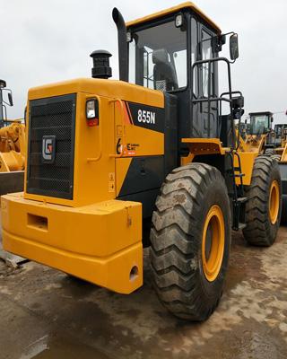 used-wheel-loader-for-sale-04