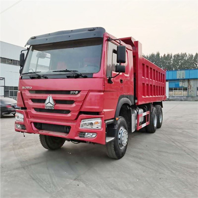 10-20-ton-howo-used-tippers