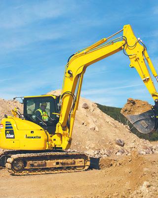 10-ton-used-excavator-for-sale