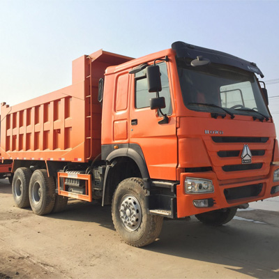 31-40-ton-used-tippers